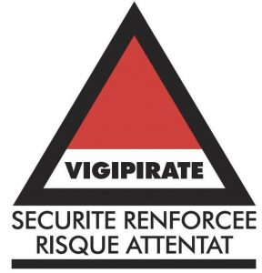 Logo-Vigipirate-Securite-renforcee-risque-attentat