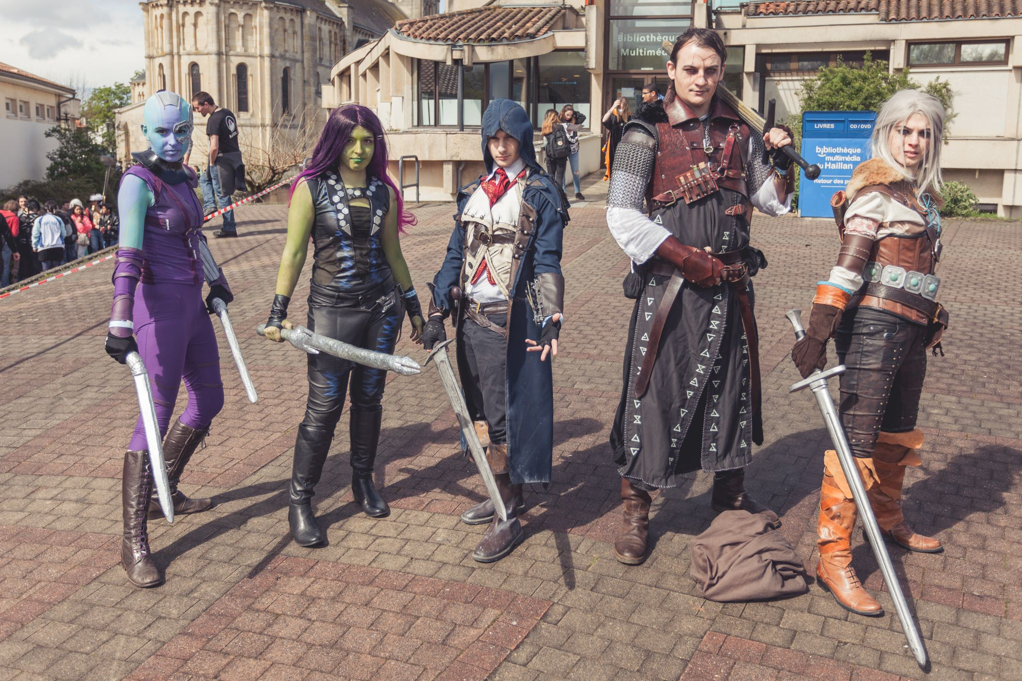 concours-cosplay