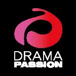 Dramapassion