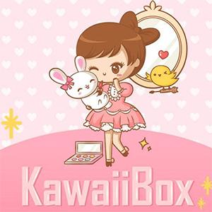 KawaiiBox