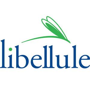 Librairie Libellule