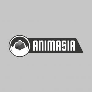 Logo-Animasia-Noir & blanc