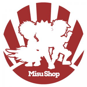 Misushop