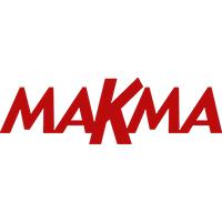 Studio-Makma