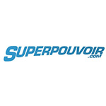 Superpouvoir