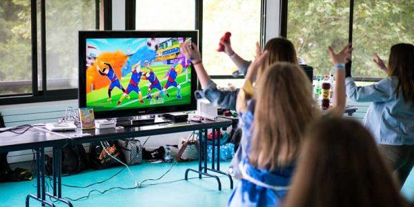 jeux-vidéo-animasia-le-haillan