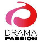 drama-passion-logo