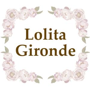 Lolita Gironde