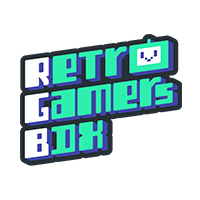 Retrogamers de Bordeaux