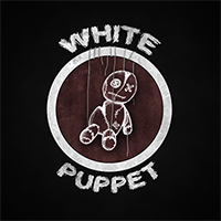 White-Puppet-Studio