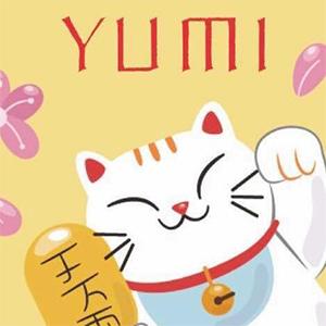 Yumi-Japan