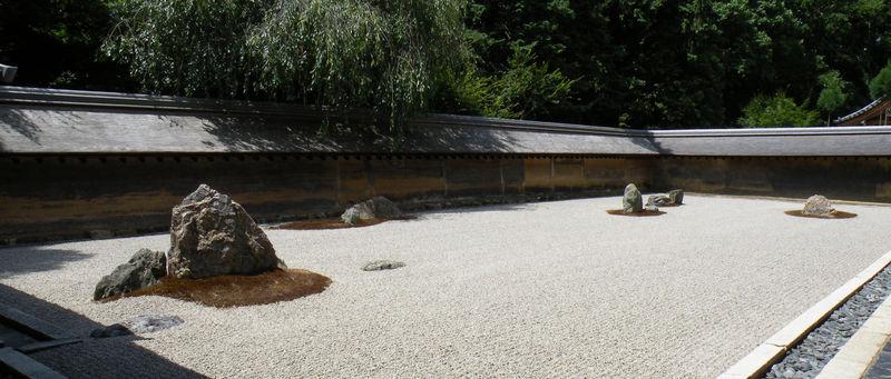 jardin-pierres-ryoanji-zen