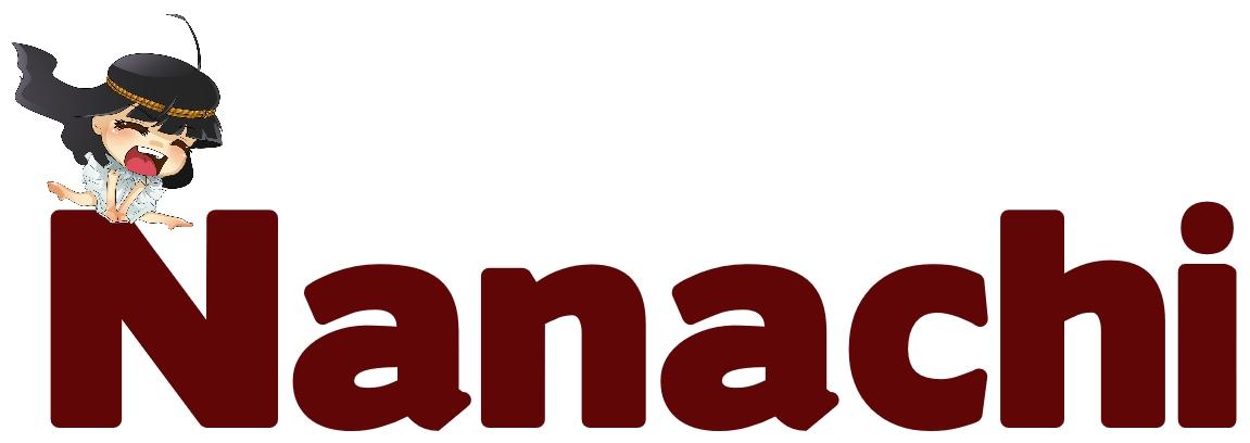 nanachi logo