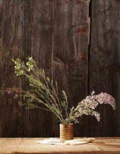vase-fleurs-wabi-234x300