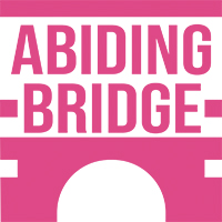 Abiding-Bridge