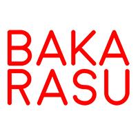 Bakarasu