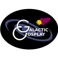 Galactic-Cosplay