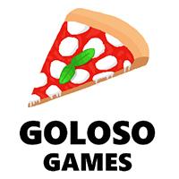 Goloso-Games