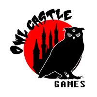 Owl-Castle-Games-Ymenok-Reborn