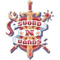 Sword-N-Wands