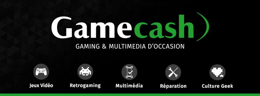 gamecash brodeaux