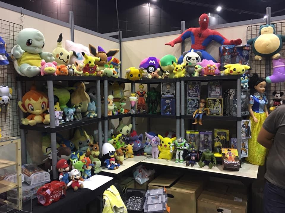 exposant-animasia-dream of toys-3