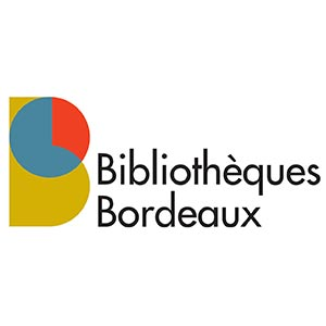 exposant-animasia-Bibliothèques Bordeaux