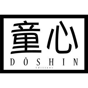 exposant-animasia-Doshin edition