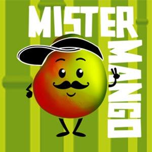 exposant-animasia-Mister Mango