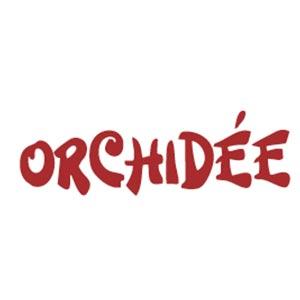exposant-animasia-Orchidée