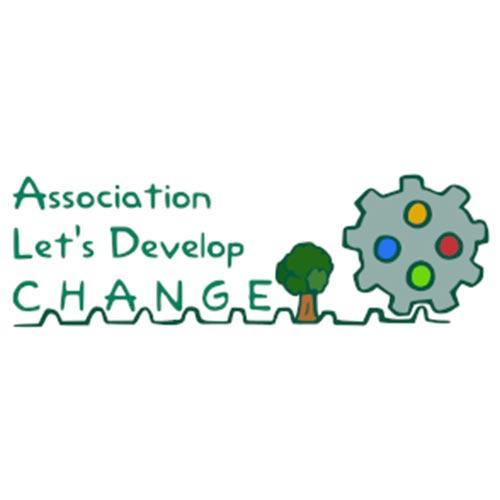 exposant-animasia-let s develop change