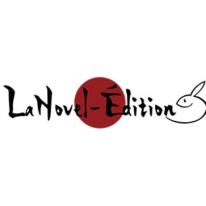 exposant-animasia-Lanovel edition