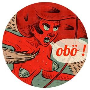 exposant-animasia-obo