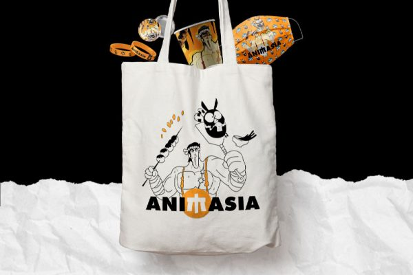 animasia-pack-goodies