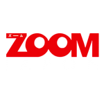 zoom-japon-logo
