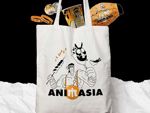boutique-animasia-pack goodies