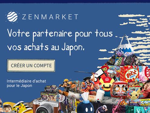 boutique-animasia-zen-market