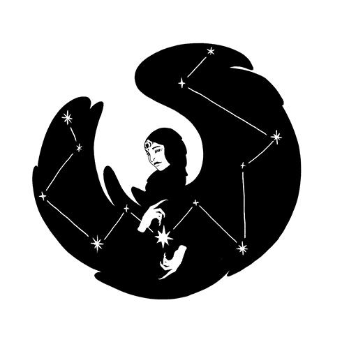 Exponsant-Animasia-Harpink