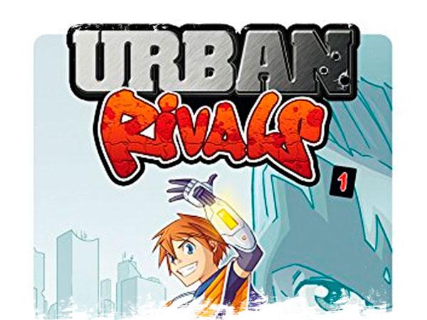urban-rivals-makma