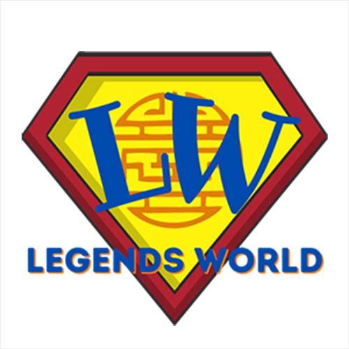 exposant-animasia-legends-world